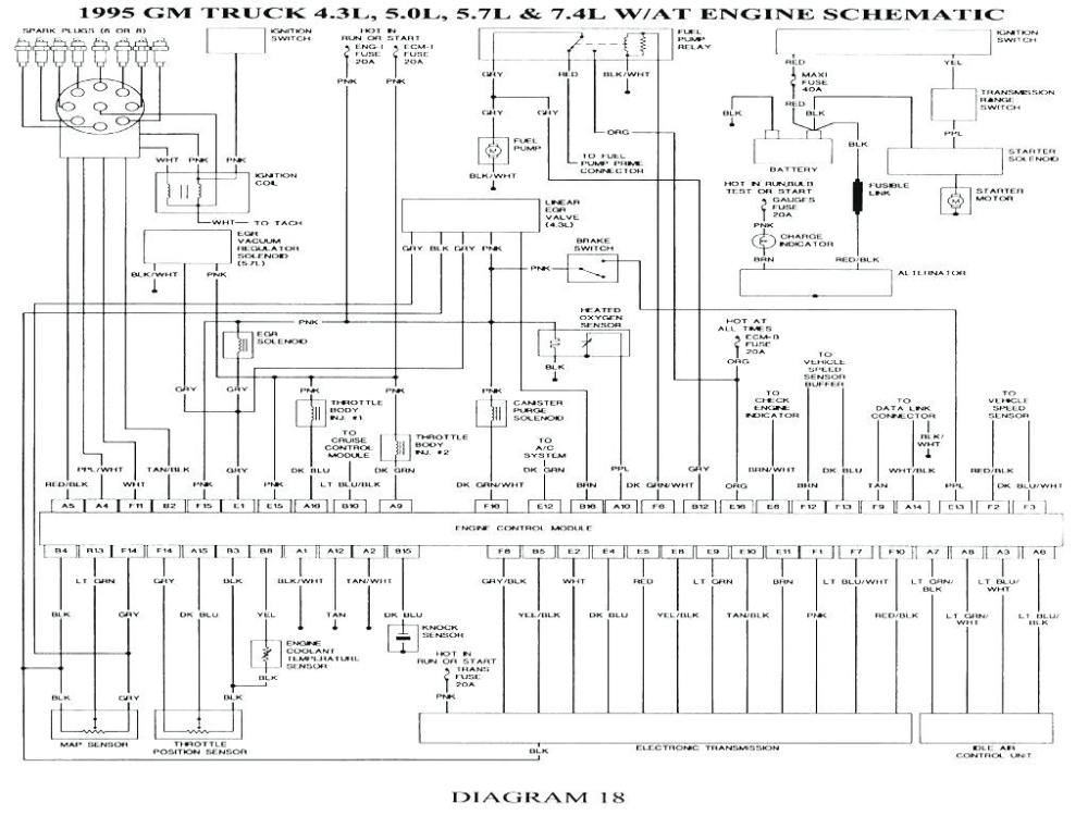 medium resolution of 1024x768 ford model t engine diagram forum of service bulletin ton truck