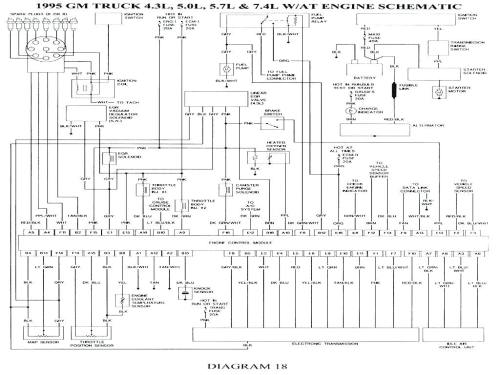 small resolution of 1024x768 ford model t engine diagram forum of service bulletin ton truck