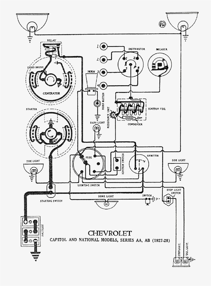 bt 50 wiring diagram 1976 corvette alarm 1928 model a auto electrical related with