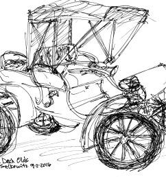 3491x2550 pilot rally catskill historic automobile endurance runs [ 3491 x 2550 Pixel ]