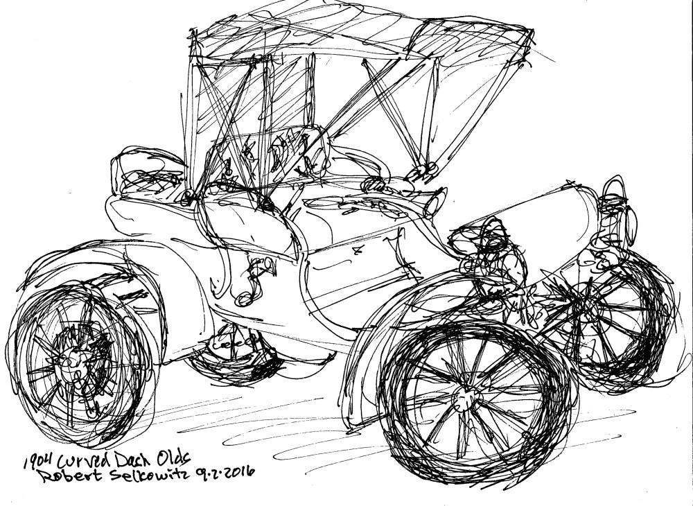 medium resolution of 3491x2550 pilot rally catskill historic automobile endurance runs