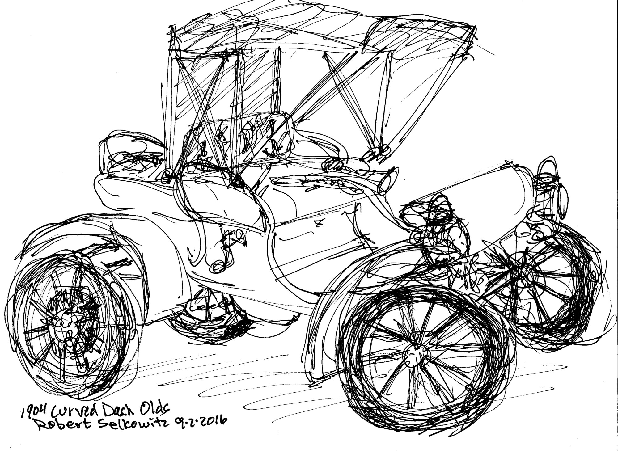 hight resolution of 3491x2550 pilot rally catskill historic automobile endurance runs