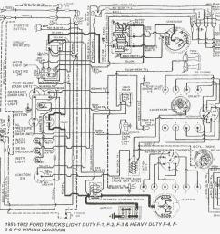 990x872 best wiring diagram for ford ford truck technical drawings [ 990 x 872 Pixel ]