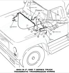 2664x2128 pickup truck diagram new sample toyota truck fuse panel diagram [ 2664 x 2128 Pixel ]