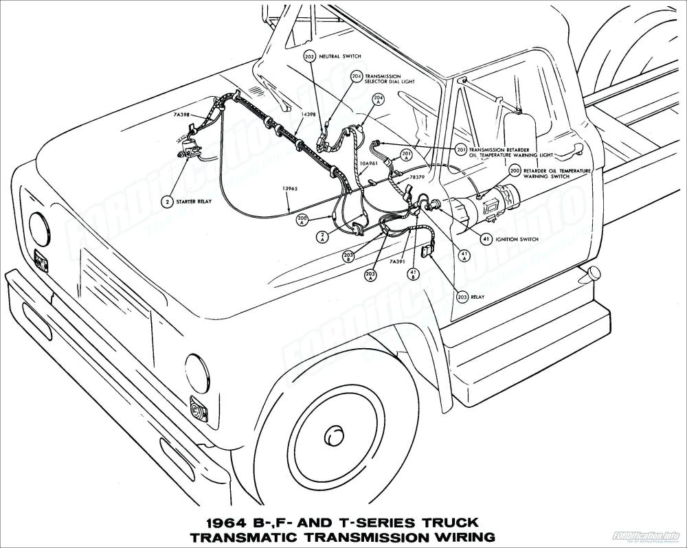 medium resolution of 2664x2128 pickup truck diagram new sample toyota truck fuse panel diagram