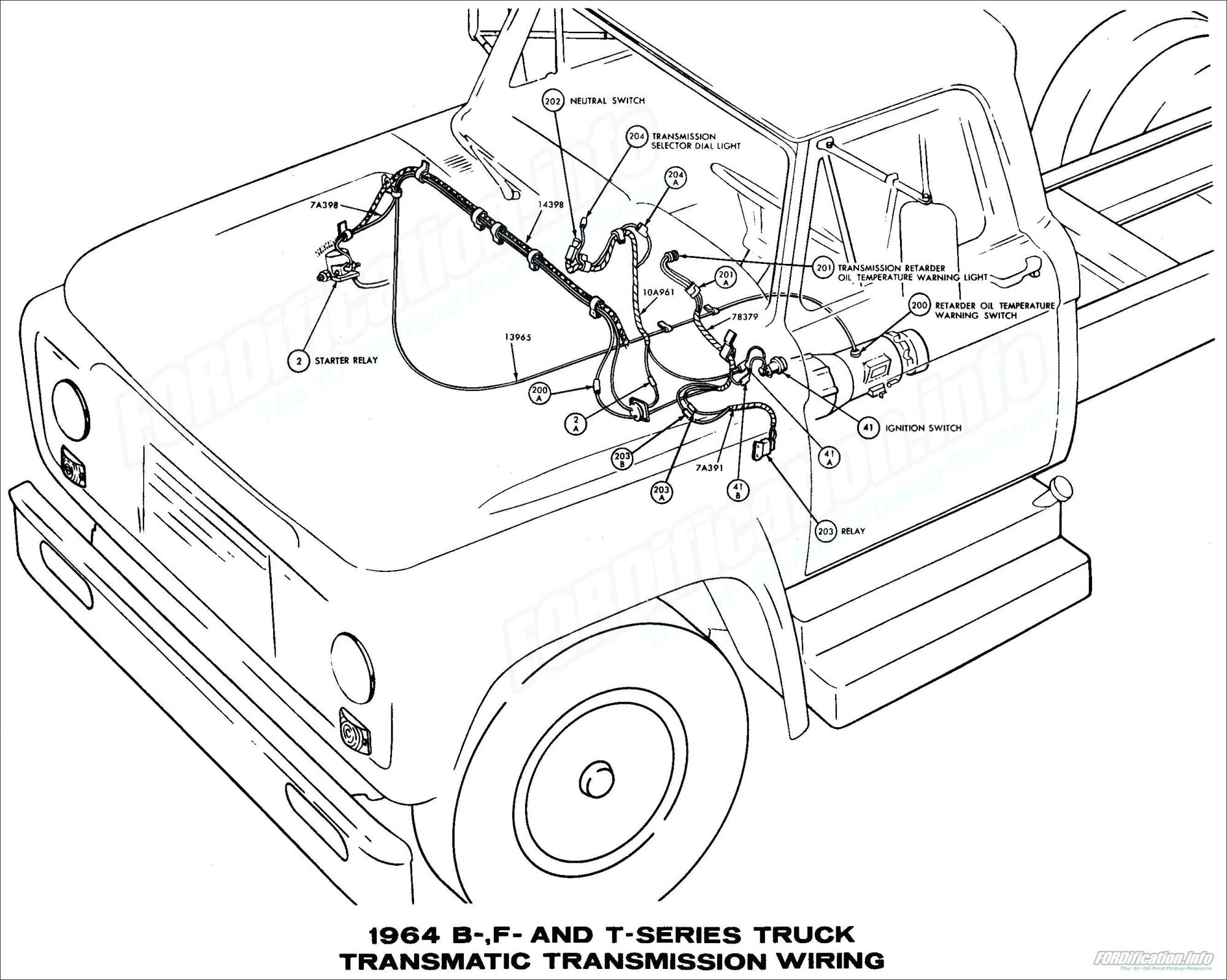 hight resolution of 2664x2128 pickup truck diagram new sample toyota truck fuse panel diagram