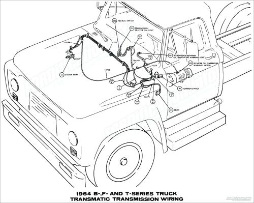 small resolution of 2664x2128 pickup truck diagram new sample toyota truck fuse panel diagram