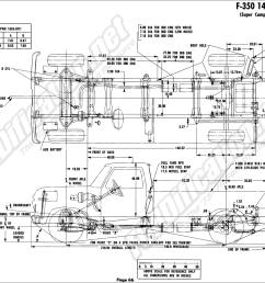 truck wiring diagrams fordification com wiring diagram 1920x1361 1976 ford body builder s layout book [ 1920 x 1361 Pixel ]