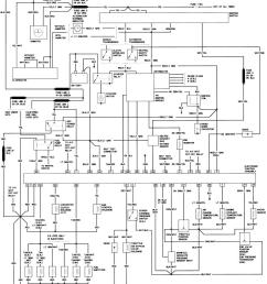 2000 bronco wiring diagram schematic diagramdistributor wiring diagram for 84 ford bronco best wiring library 2000 [ 900 x 1014 Pixel ]