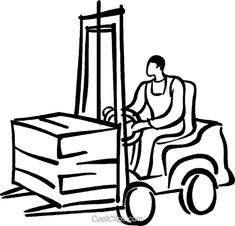 Httpswiring Diagram Herokuapp Compostvector Owners Manual