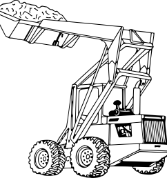 2399x2346 clipart 2399x2346 clipart 700x900 cute yale forklift wiring diagram images [ 2399 x 2346 Pixel ]