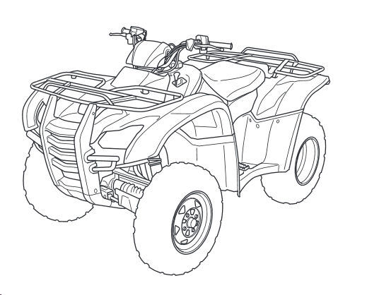 Wiring Diagrams : Polaris Sportsman 500 Electrical Diagram