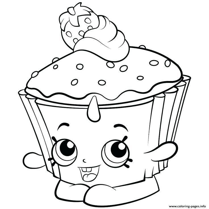 List of Www Coloring Games Pict - Best Pictures