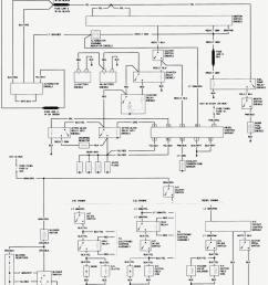 843x970 free auto wiring diagram downloads [ 843 x 970 Pixel ]