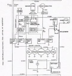 798x1024 automotive wiring diagram pics of wiring diagram basic wiring [ 798 x 1024 Pixel ]