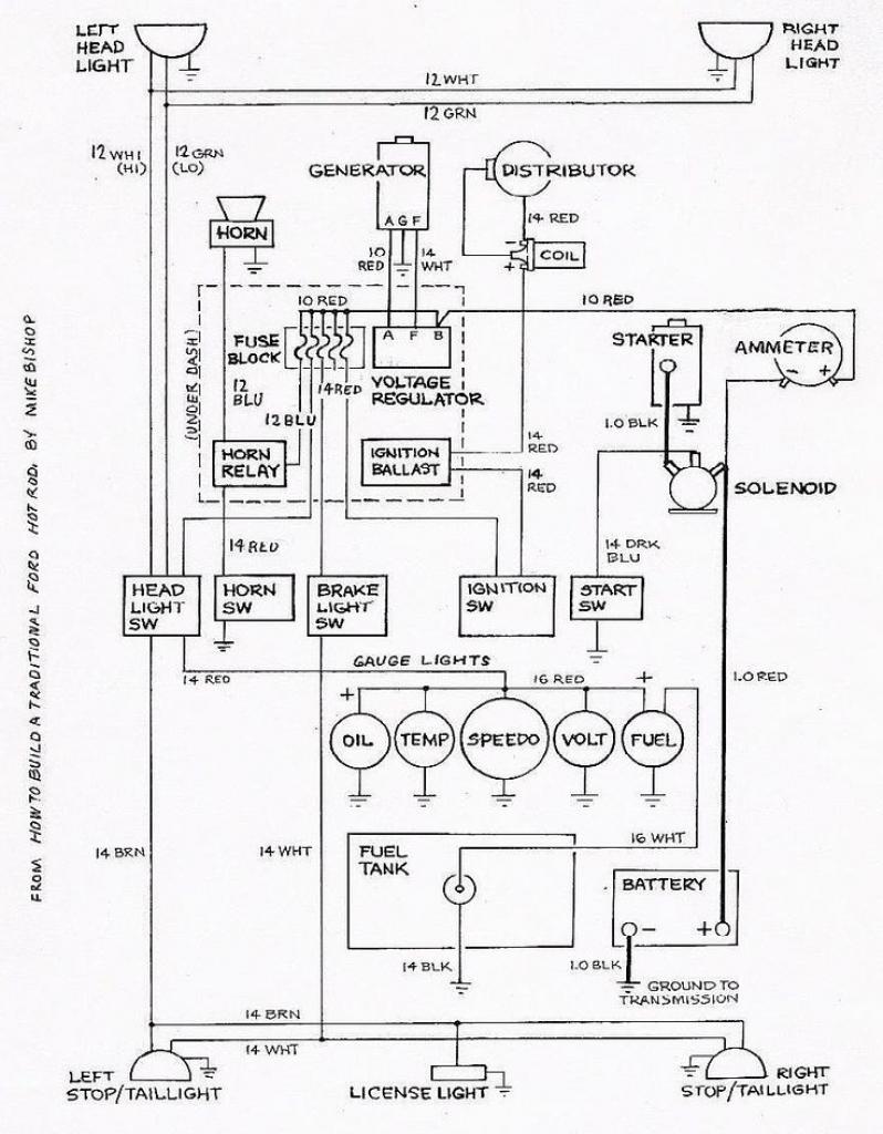 medium resolution of 798x1024 automotive wiring diagram pics of wiring diagram basic wiring