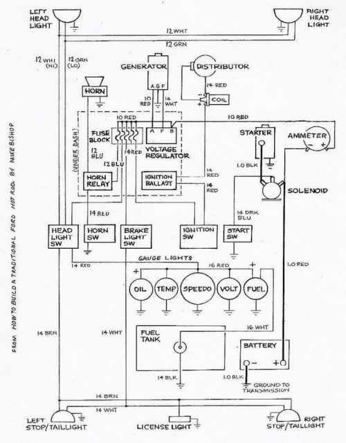 small resolution of 798x1024 automotive wiring diagram pics of wiring diagram basic wiring