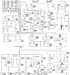 1000x1126 automotive wiring diagrams software for diagram in free car [ 1000 x 1126 Pixel ]