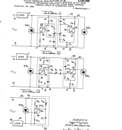 850x1249 potentiometer schematic symbol wiring diagram components [ 850 x 1249 Pixel ]