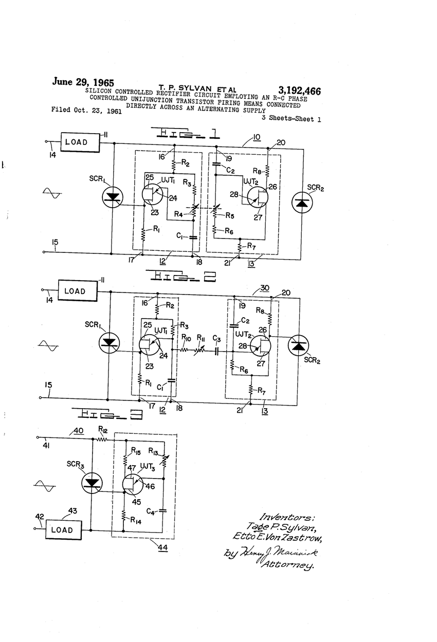 medium resolution of 850x1249 potentiometer schematic symbol wiring diagram components