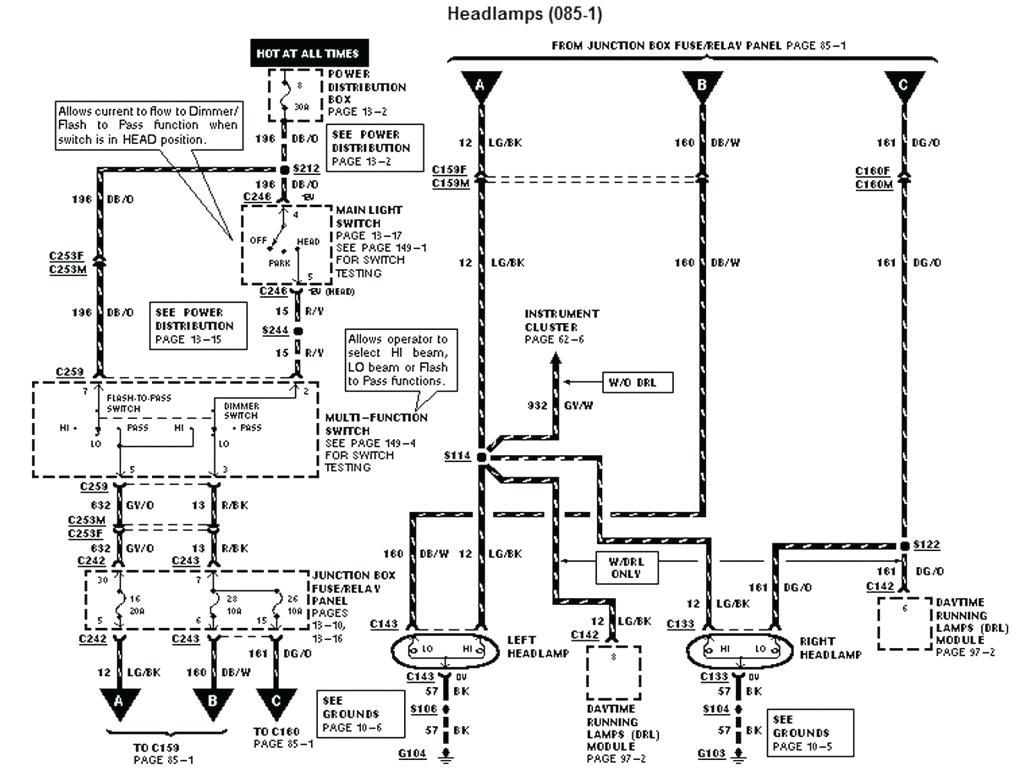 hight resolution of 1024x769 wiring diagram for trailer lights schematic software free freeware