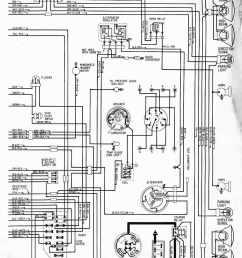 1000x1385 wiring diagrams schematic software car electrical schematics car [ 1000 x 1385 Pixel ]