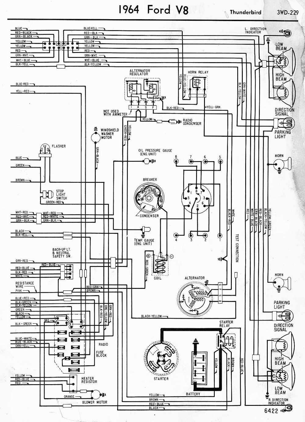 medium resolution of 1000x1385 wiring diagrams schematic software car electrical schematics car