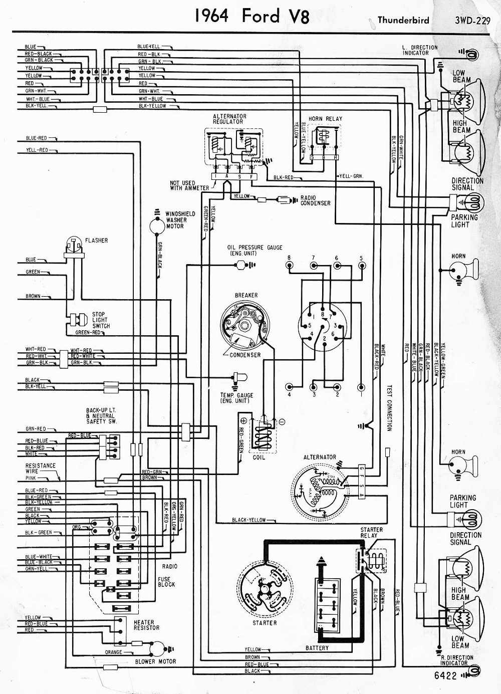 hight resolution of 1000x1385 wiring diagrams schematic software car electrical schematics car