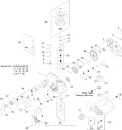 990x798 wiring schematic for murray riding mower john troubleshooting [ 990 x 798 Pixel ]