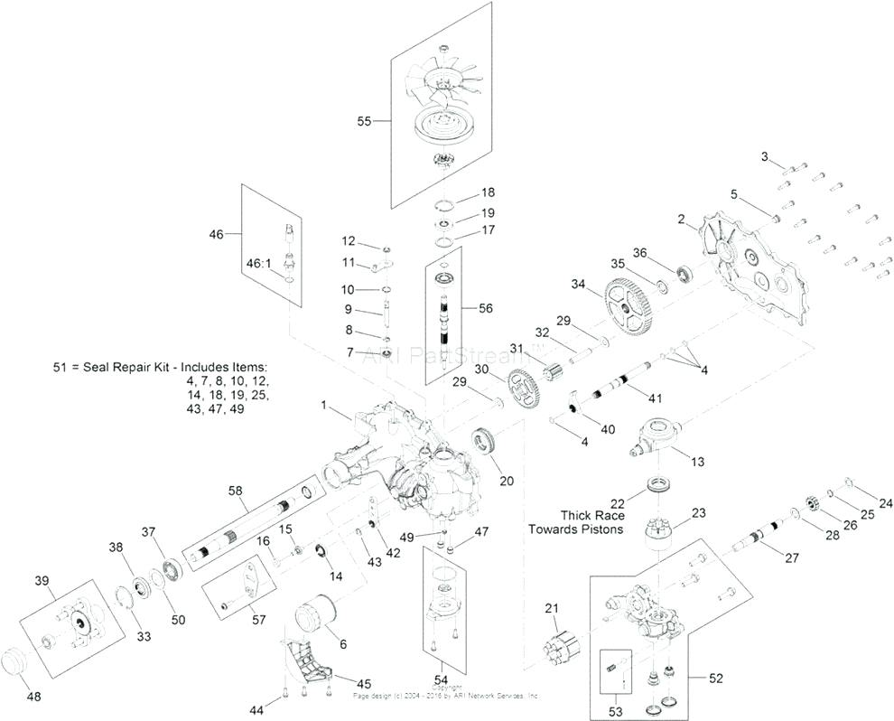 hight resolution of 990x798 wiring schematic for murray riding mower john troubleshooting
