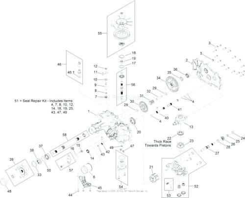 small resolution of 990x798 wiring schematic for murray riding mower john troubleshooting
