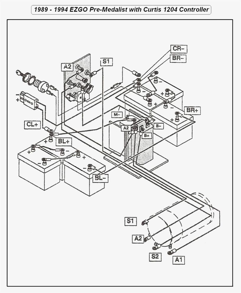 medium resolution of 816x990 best wiring diagram for gem electric car electric car schematic