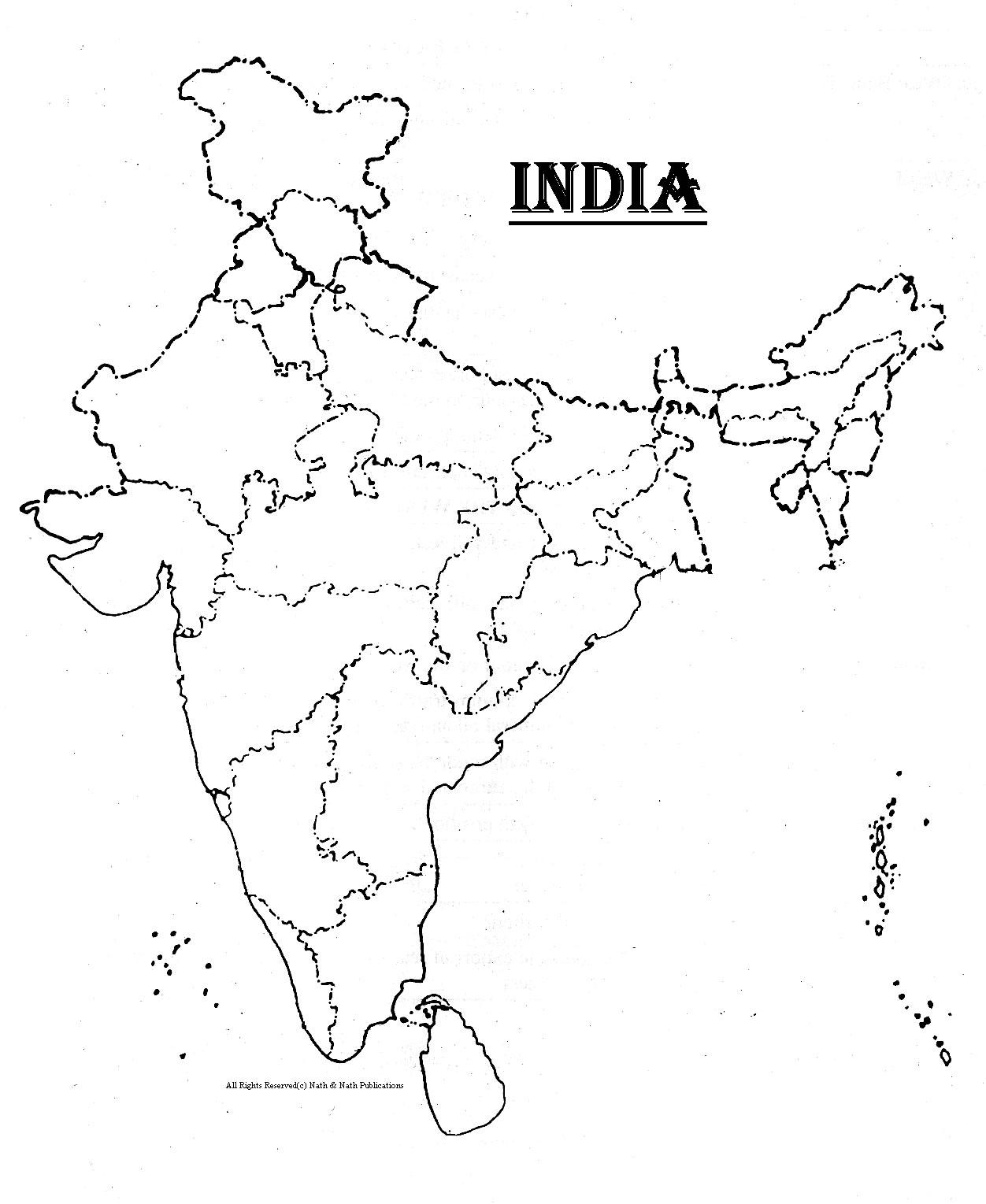 Free Map Drawing At Getdrawings