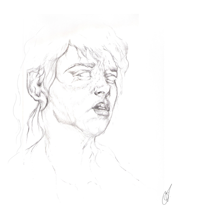 The best free Frodo drawing images. Download from 48 free