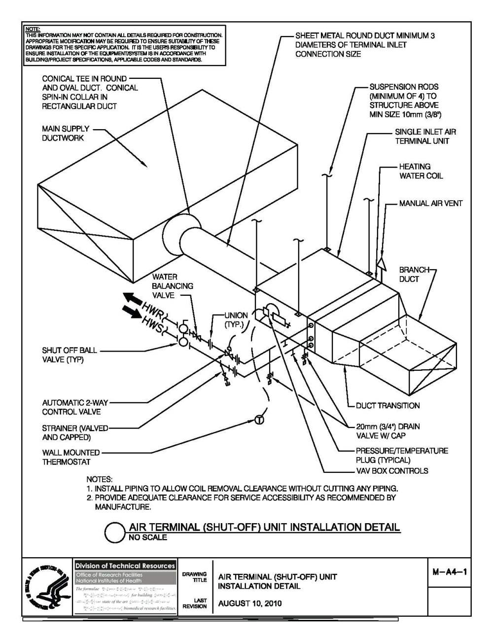 medium resolution of 1275x1650 diagram furnace ductwork diagram