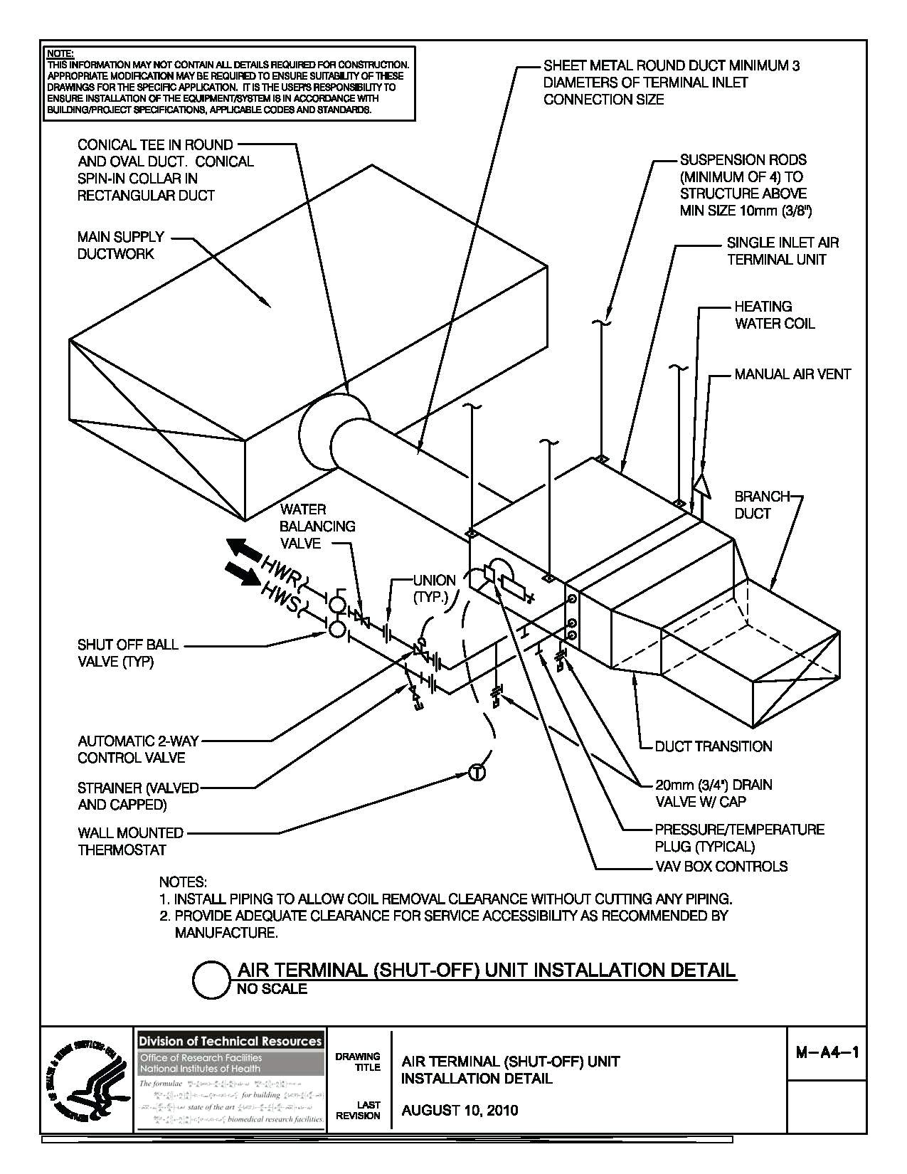 hight resolution of 1275x1650 diagram furnace ductwork diagram