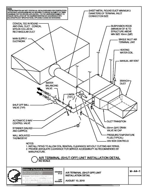 small resolution of 1275x1650 diagram furnace ductwork diagram
