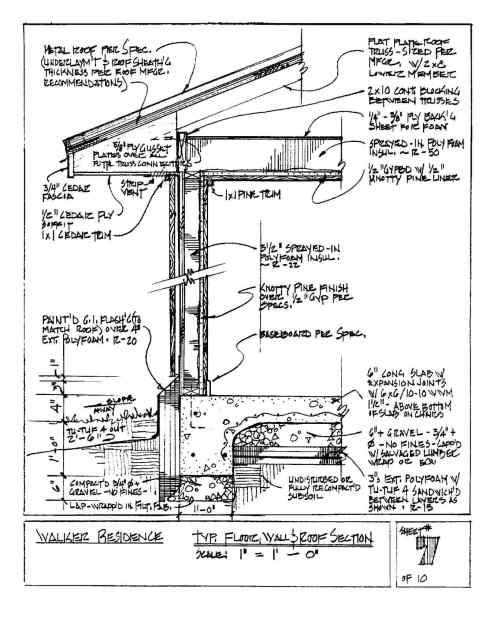 small resolution of 1365x1703 cad doors wageuzi cad garage door drawing garage doors wageuzi