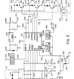 2128x2957 wiring diagram for liftmaster garage door opener free track [ 2128 x 2957 Pixel ]