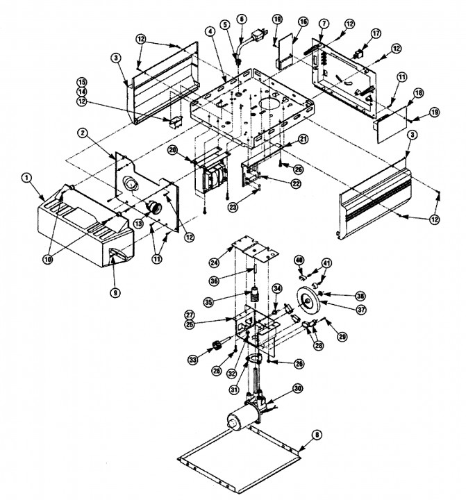 Httpswireimage Herokuapp Compostgenie Intellicode Receiver