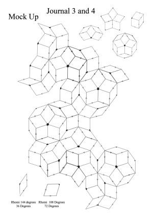 shapes coloring printable geometric geometrical drawing bestcoloringpagesforkids shape getdrawings