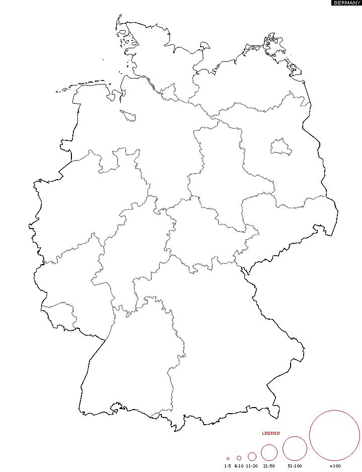Germany Wiring Diagrams