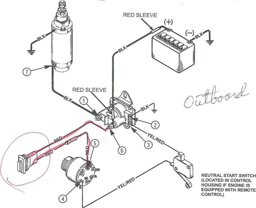 medium resolution of 1043x850 gibson les paul standard wiring schematic orange drop full harness