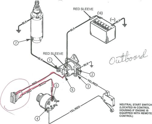 small resolution of 1043x850 gibson les paul standard wiring schematic orange drop full harness