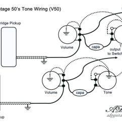 Gibson Les Paul Wiring Diagram 1997 Club Car 36 Volt 4 Wire Switch Database Drawing At Getdrawings Free For Personal Use