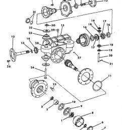 840x1141 gibson pickupng diagram for les paul guitar diagrams vintage [ 840 x 1141 Pixel ]