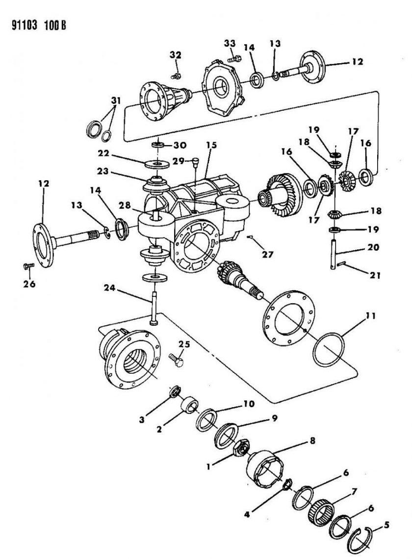 medium resolution of 840x1141 gibson pickupng diagram for les paul guitar diagrams vintage