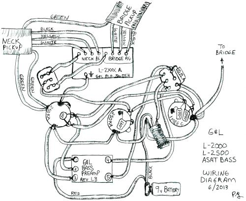 small resolution of 2729x2232 3 pickup les paul wiring diagram electrical fender full size