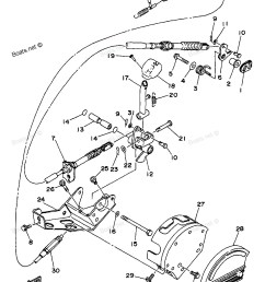 1200x1677 les paul recording wiring diagram copy gibson sg 57 classic wiring [ 1200 x 1677 Pixel ]