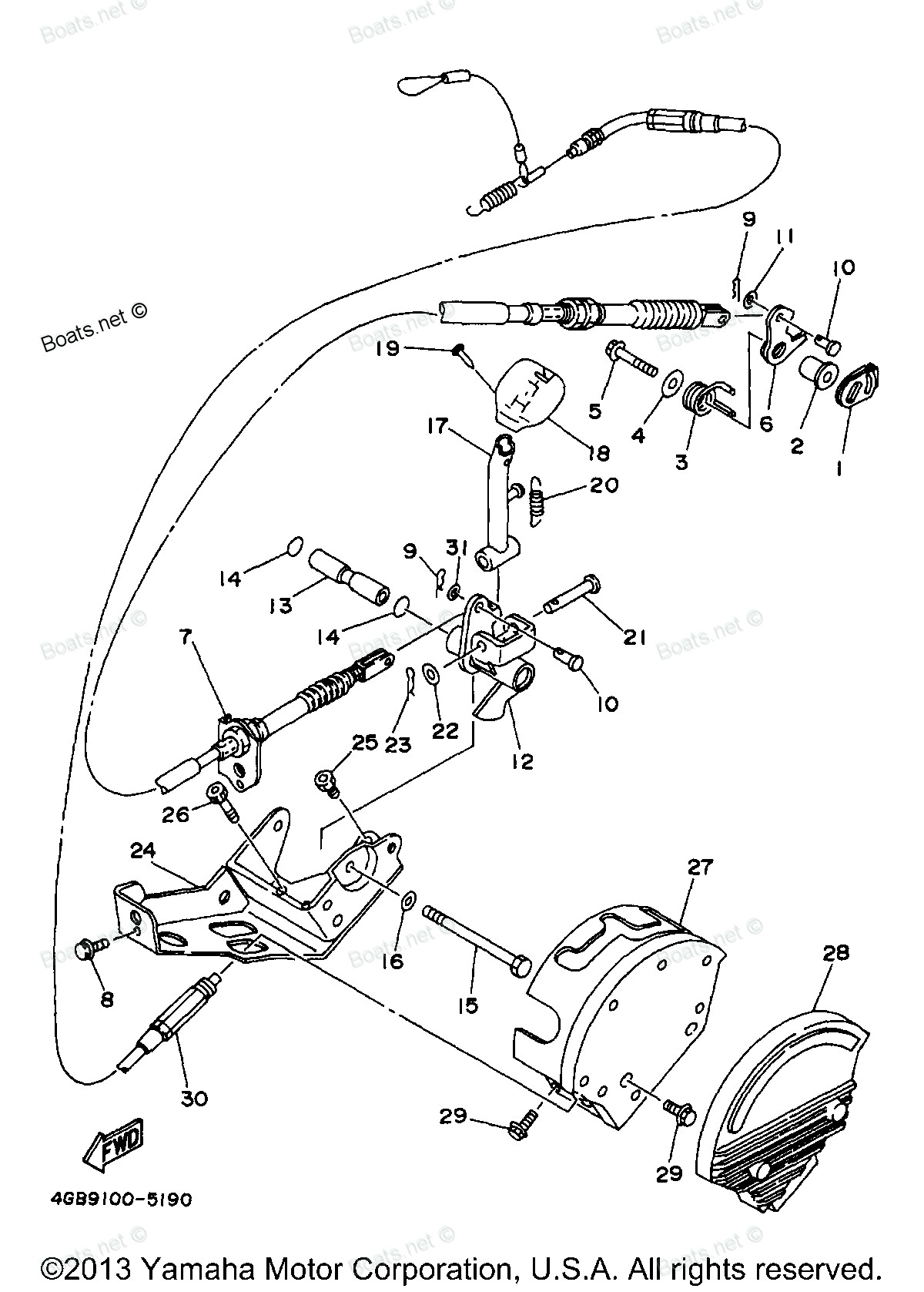 hight resolution of 1200x1677 les paul recording wiring diagram copy gibson sg 57 classic wiring